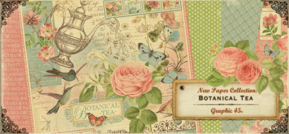 Botanical-tea-web-banner-large